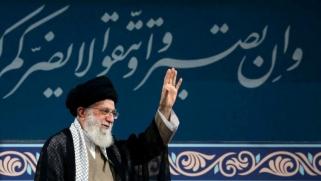 إيران تفضّل الاعتراف بتفشي الفساد على التسليم بتأثير العقوبات الأميركية