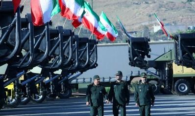 بقاء روسيا في سوريا فرصة واشنطن للضغط على إيران