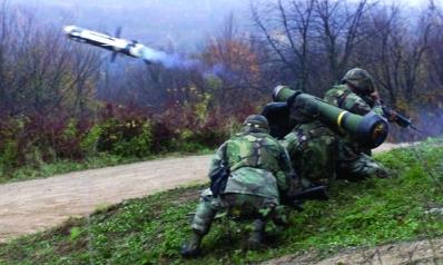 تركيا أمام اختبار صعب في إدلب واطلاق تشكيلات تتبنى «المقاومة الشعبية» قريباً