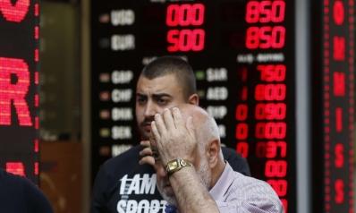 ديون أنقرة وشركاتها تنذر بانهيار الاقتصاد التركي