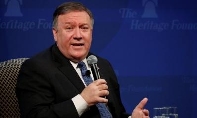 تعرف على ملامح الإستراتيجية الأميركية الجديدة تجاه إيران