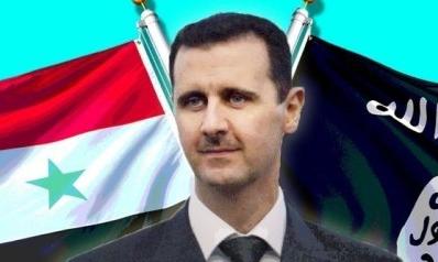 نظام الأسد و«داعش» شريكان في ترهيب الأقلّيات