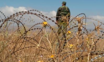 روسيا تعيد تموضعها من الجولان كضامن جديد للسلام في المنطقة