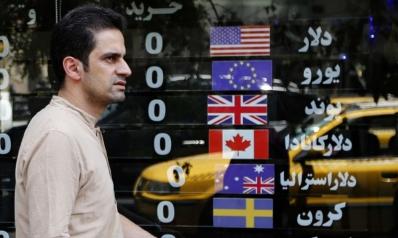 إيران تلوّح مجددا بورقة مضيق هرمز وتبحث عن وسطاء