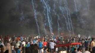 تفاؤل حذر بماراثون الهدنة في غزة