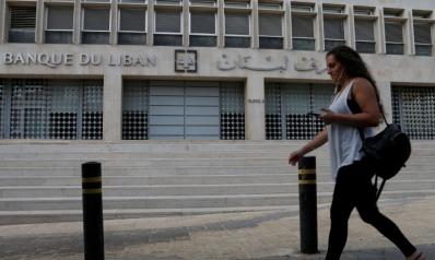 الفراغ السياسي يقود الاقتصاد اللبناني إلى الهاوية