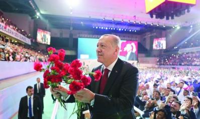 أردوغان يرفض «الرضوخ» لأميركا: سنحبط محاولة انقلاب… اقتصادية