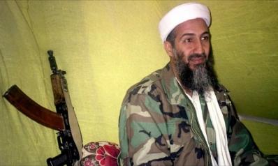وثائق بن لادن.. ماذا كشفت عن علاقة إيران بالقاعدة؟