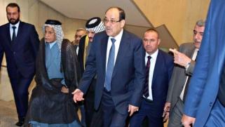 أزمة البصرة تحول حزب الدعوة الإسلامية إلى معارض يحارب الفساد