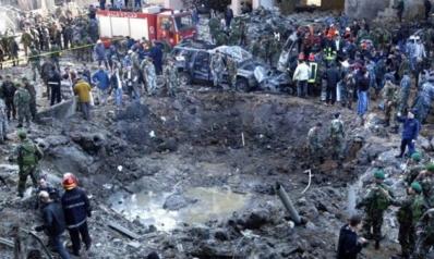 قضية اغتيال الحريري تدخل مراحلها النهائية بعد 13 عاما
