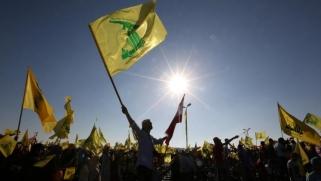 إيران تزرع نسخة من حزب الله بأفغانستان