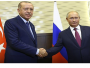 """اتفاق """"سوتشي"""" حول إدلب عوامل التغيّر، المكاسب والتحديات"""