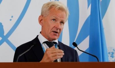 الأمم المتحدة: روسيا وتركيا تعملان لتفادي القتال يإدلب