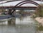 البصرة النفطية… مدينة عراقية منكوبة