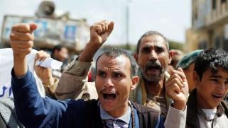 الحوثيون يبددون الفرص الأخيرة لإحلال السلام في اليمن