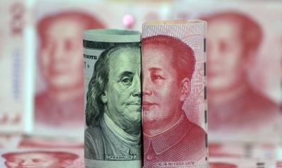هل يمكن لروسيا والصين تقويض دور الدولار