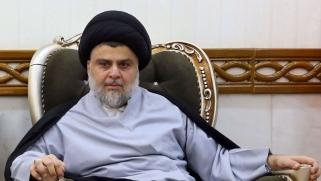 صفقات سياسية ومالية تمهّد لحلّ عقدة الرئاسات في العراق