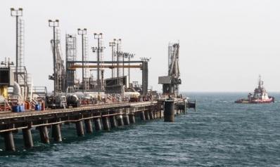 """شركة """"بي.بي"""": حرب التجارة الأميركية الصينية تهدد الطلب النفطي في 2019"""