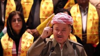 صراع مرير على رئاسة العراق والعبادي مهدد بمغادرة حزبه