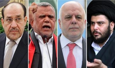 على حكومة العراق.. واشنطن وطهران تتصارعان بالساعات الأخيرة