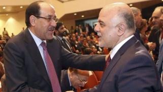 خسارة منصب رئاسة وزراء العراق تشق صفوف حزب الدعوة