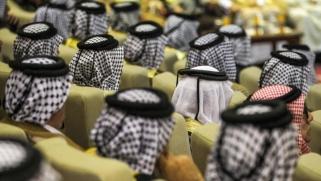 تجّار المشاكل.. لا سلطة تعلو فوق سلطة العشيرة في العراق