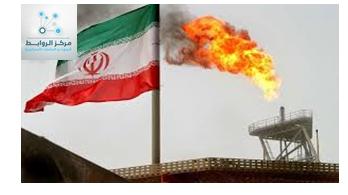 إيران والعقوبات الأمريكية: الإجراءات الإستباقية والخيارات المحتملة