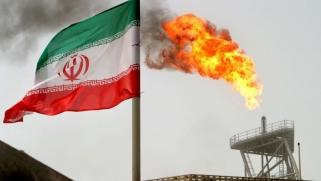اليابان تستغني عن النفط الإيراني بسبب ضغوط أميركية
