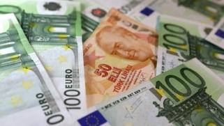 تركيا.. سندات باليورو لمواجهة الدولار