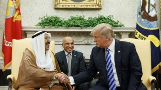 رسالة إعلامية من حزب الله تكشف غضب إيران من التزام الكويت بالعقوبات