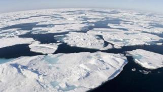 نقطة التحول القادمة في معركة المناخ