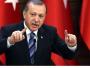 العد العكسي: الموقف التركي من الحرب الوشيكة في إدلب