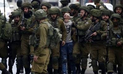 الوحشية الإسرائيلية ومأزق فلسطين