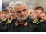 بعد مجلس النواب: هل بوصلة رئاسة مجلس وزراء العراق تتجه نحو طهران؟