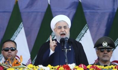 هجوم الأحواز.. ضجيج إيراني في غياب القدرة على الردّ