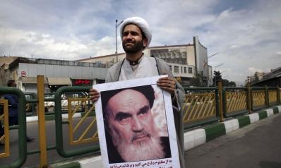 تقرير الخارجية الأميركية: إيران لا تزال أكبر دولة راعية للإرهاب