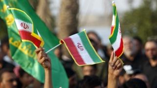 توجه أميركي جديد للحد من طموحات إيران