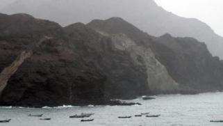 باب المندب.. الجغرافيا والاستراتيجيا واستهداف الحوثي ناقلات نفط سعودية