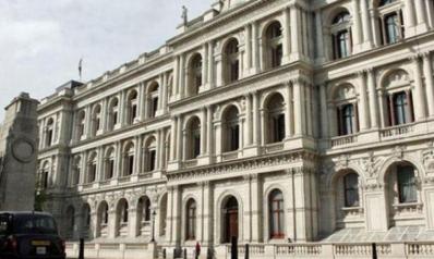 بريطانيا تحذر مواطنيها من السفر إلى طهران