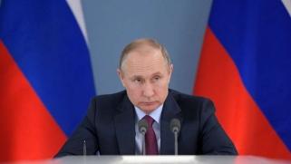 بوتين… الحقيقة والخيال
