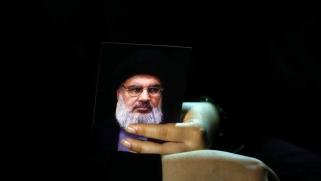 بريطانيا تستعد لتصنيف حزب الله كتنظيم إرهابي