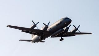 روسيا تكشف تفاصيل إسقاط طائرتها بسوريا