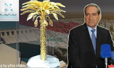 سامي الأعـرجي … ثعلب السياسة والاقتصاد هل يغير الخارطة السياسية والاستثمارية في العراق ؟!