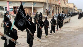 المقاتلون العائدون من سوريا.. لماذا لم يعودوا؟