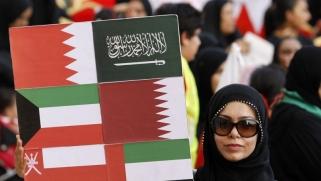 سلطنة عُمان تغادر مربع النأي بالنفس في الملف اليمني