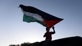إسرائيل توشك على هدم الخان الأحمر رغم التحذير