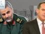 واشنطن وطهران: هل سيقود صراعهما على العراق إلى الصدام المباشر