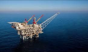 قبرص تهدف إلى تصدير الغاز عبر مصر
