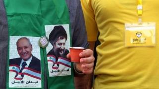 شيعة لبنان على حافة الانقلاب على حزب الله