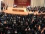 لمن الغلبة في المشهد السياسي العراقي؟